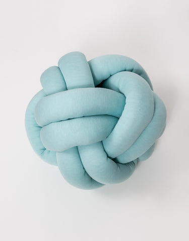 Salta Kidney Toss Cushion