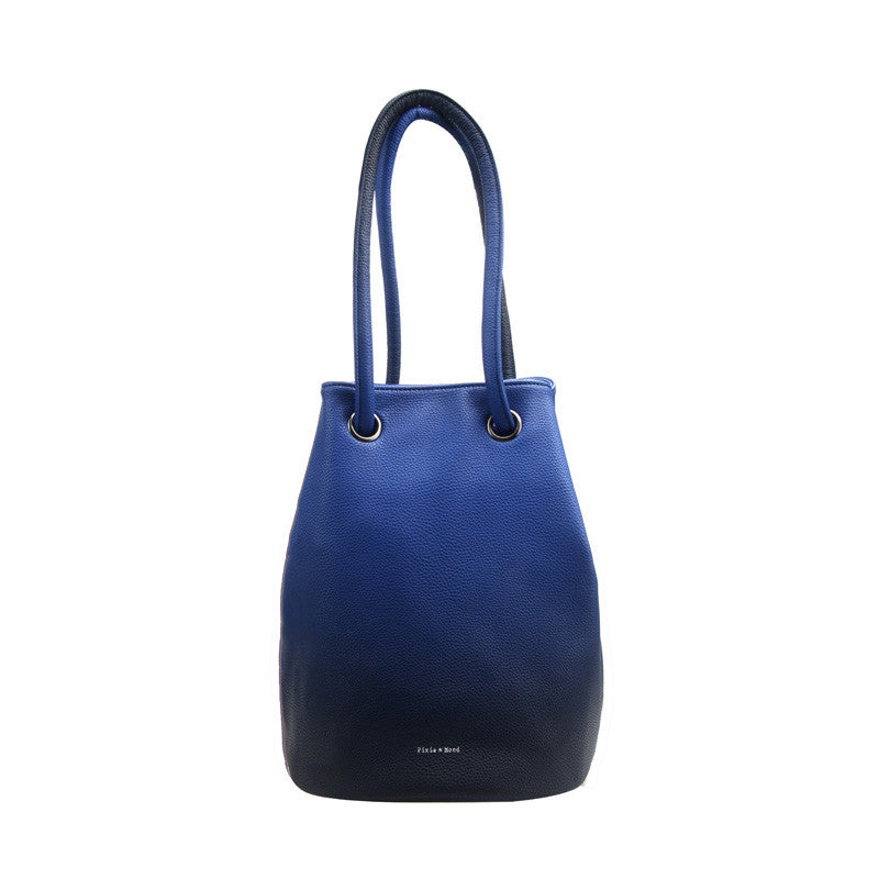 Karman Bucket Bag