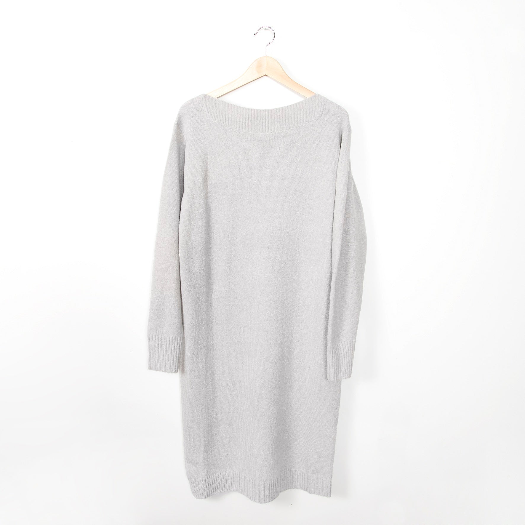 Charlie Sweater Dress