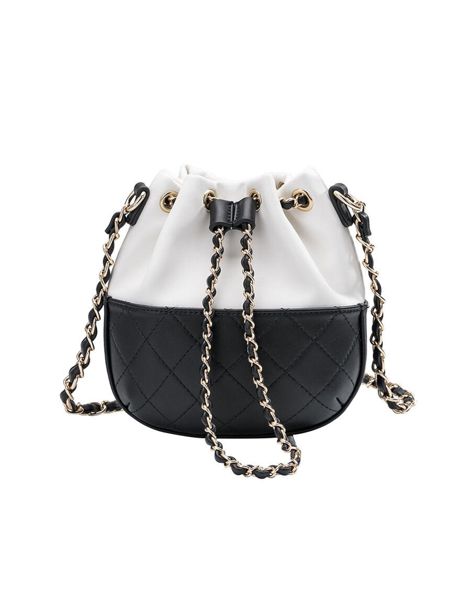 Kathy Bucket Bag