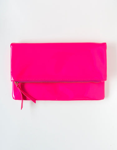 Kelly Clutch Purse