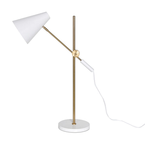 Levi Table Lamp