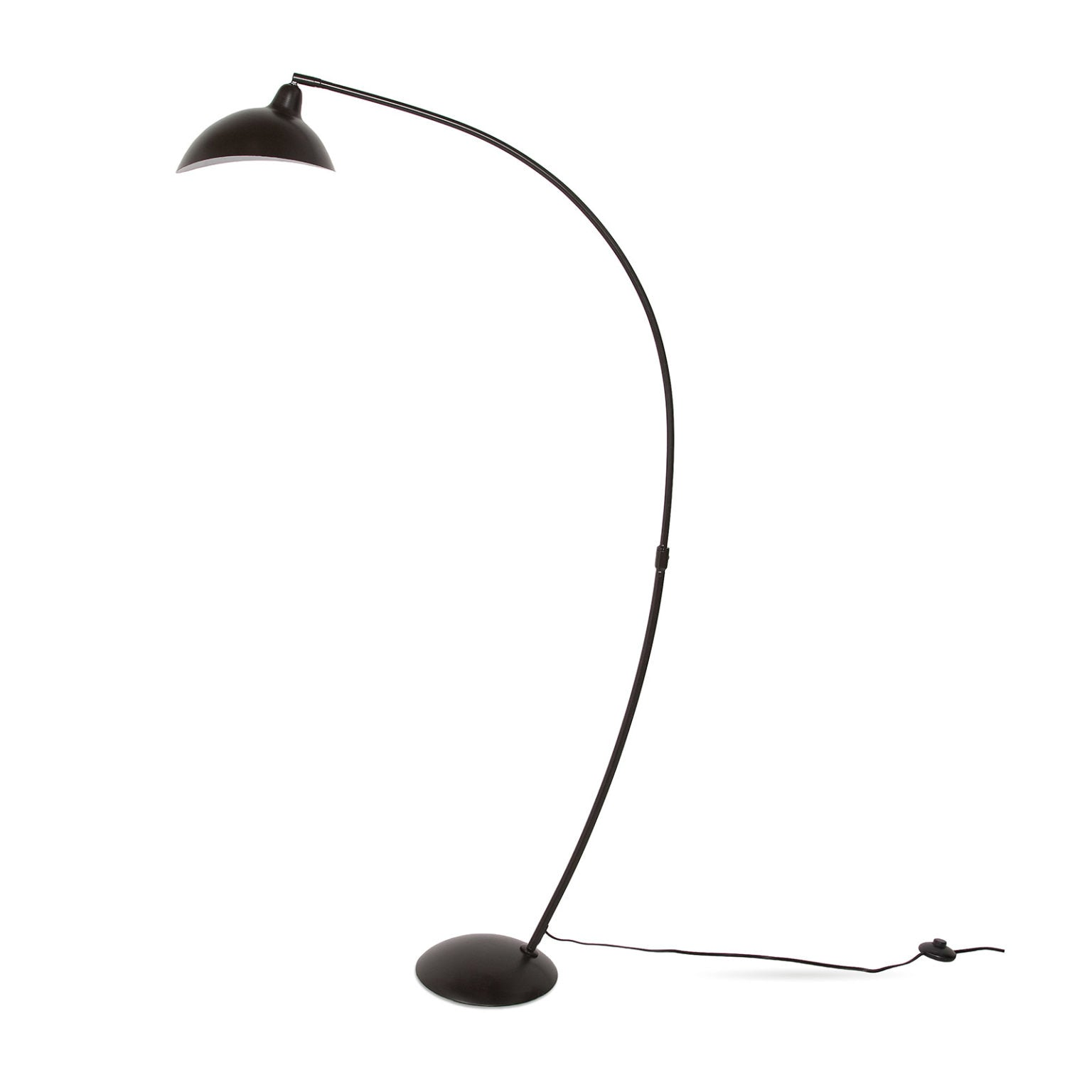 Leland Floor Lamp