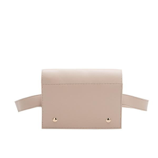 Gabby Hip Bag
