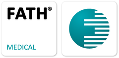 FATH MEDICAL GmbH