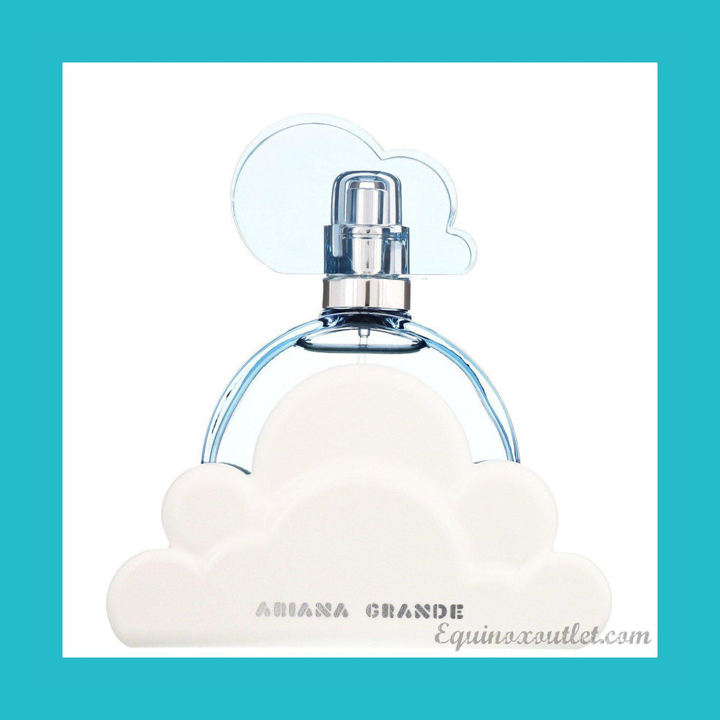 Ariana Grande Cloud Eau de Parfum 30ml Spray | Equinox Outlet