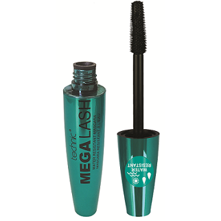 Technic Mega Lash | Equinox Outlet