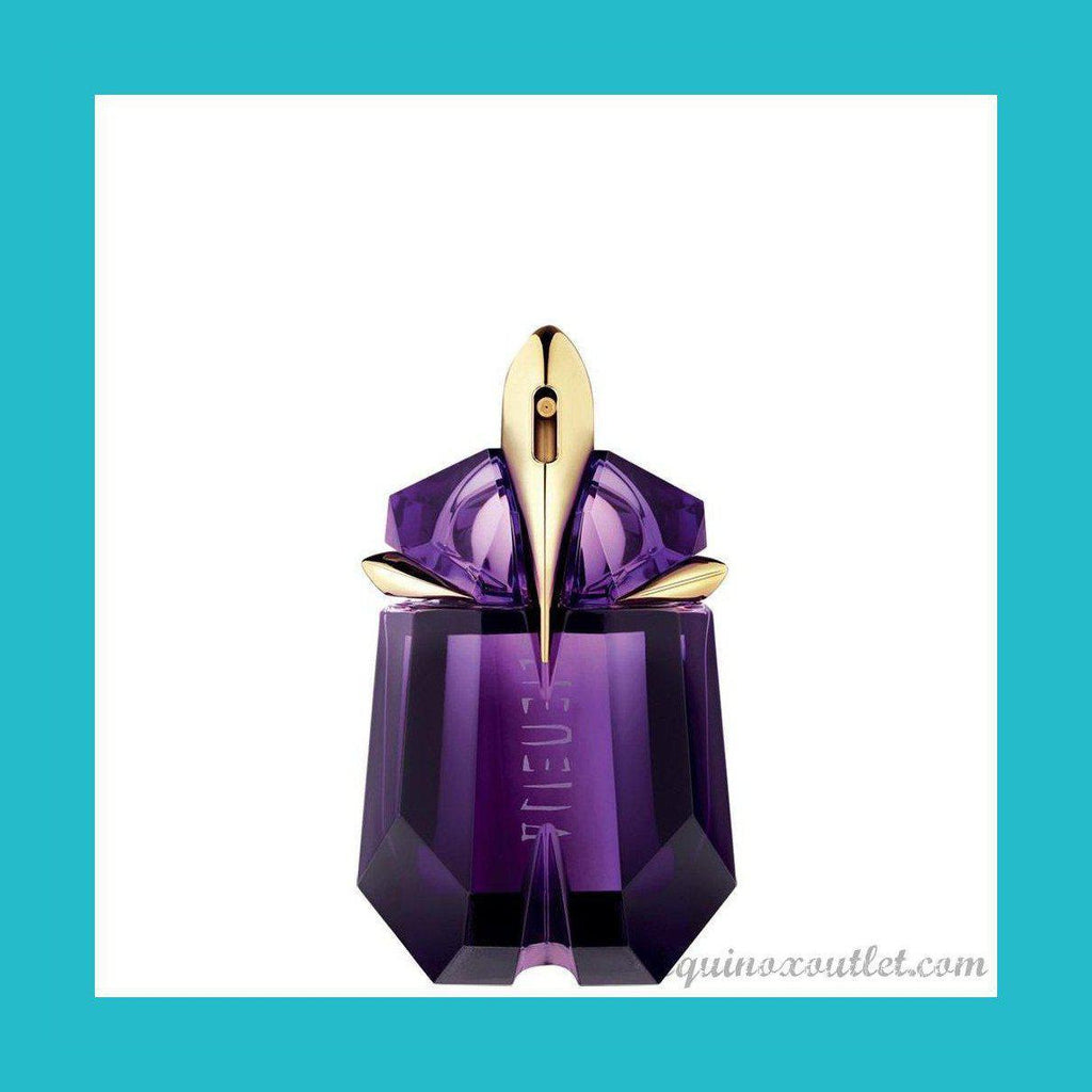 Thierry Mugler Alien Eau de Parfum 30ml Spray | Equinox Outlet