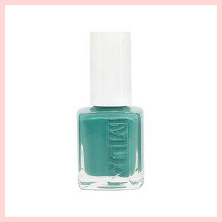 MUA Leapfrog Nail Polish 6ml | Equinox Outlet
