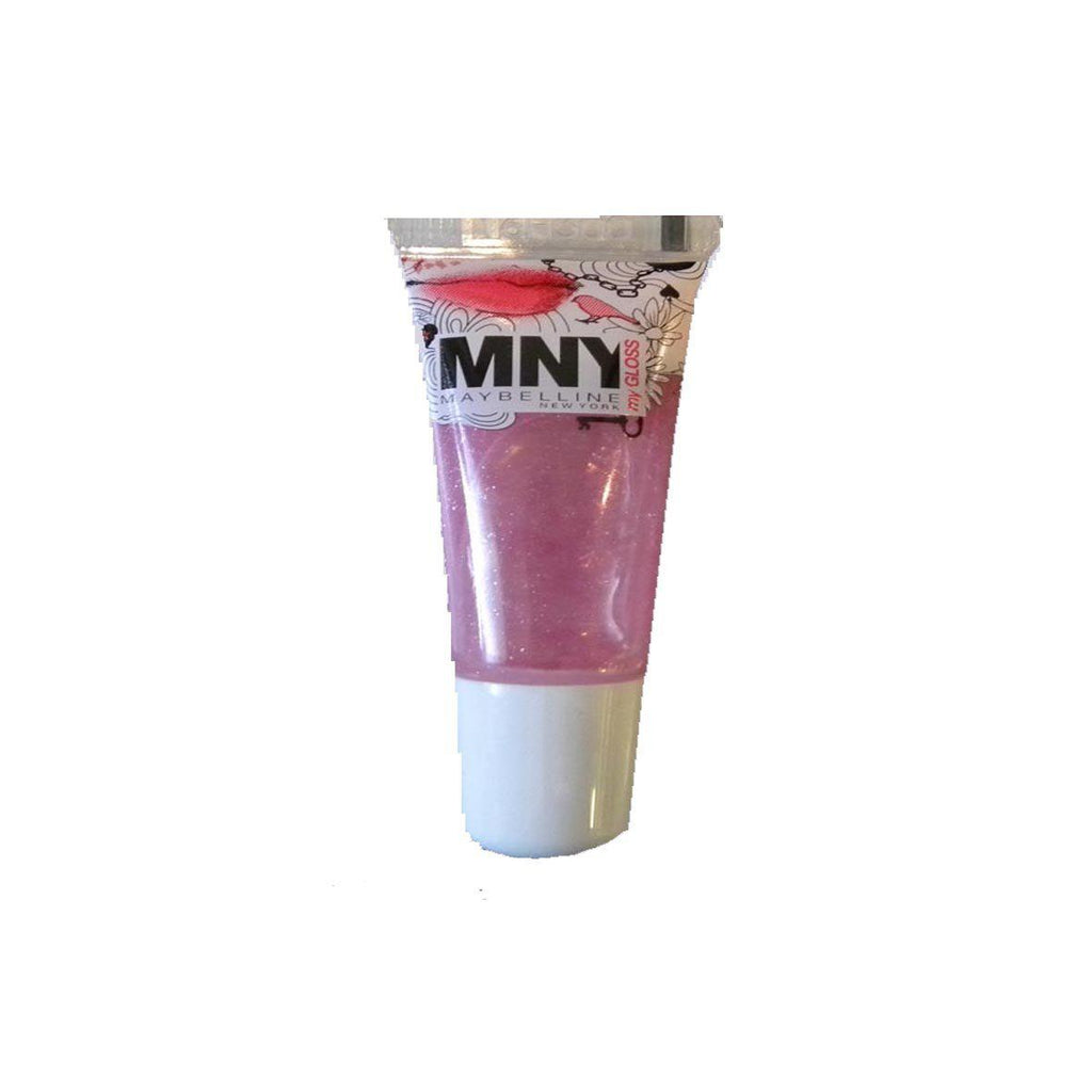 Maybelline MNY Lip Gloss | Equinox Outlet