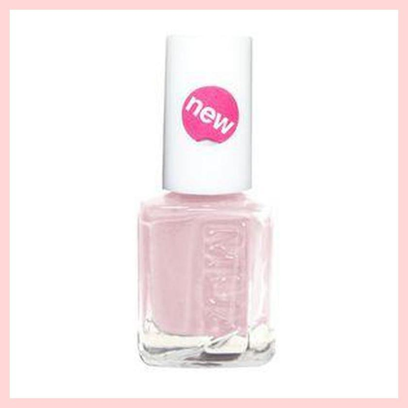 MUA Natural Days Nail Polish 6ml | Equinox Outlet