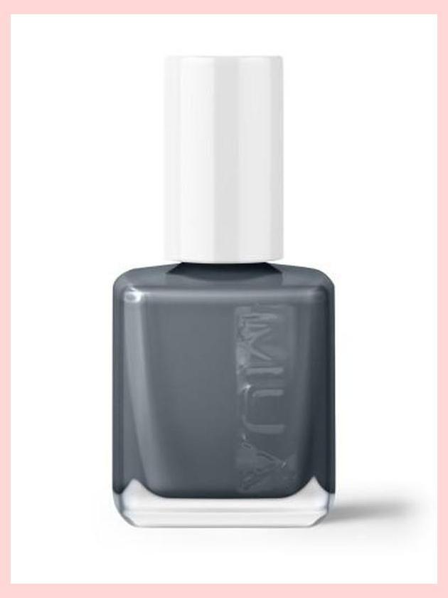 MUA Bullet Nail Polish 6ml | Equinox Outlet