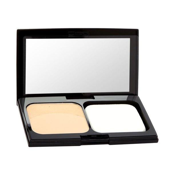 NYX Define Refine Powder Foundation | Equinox Outlet