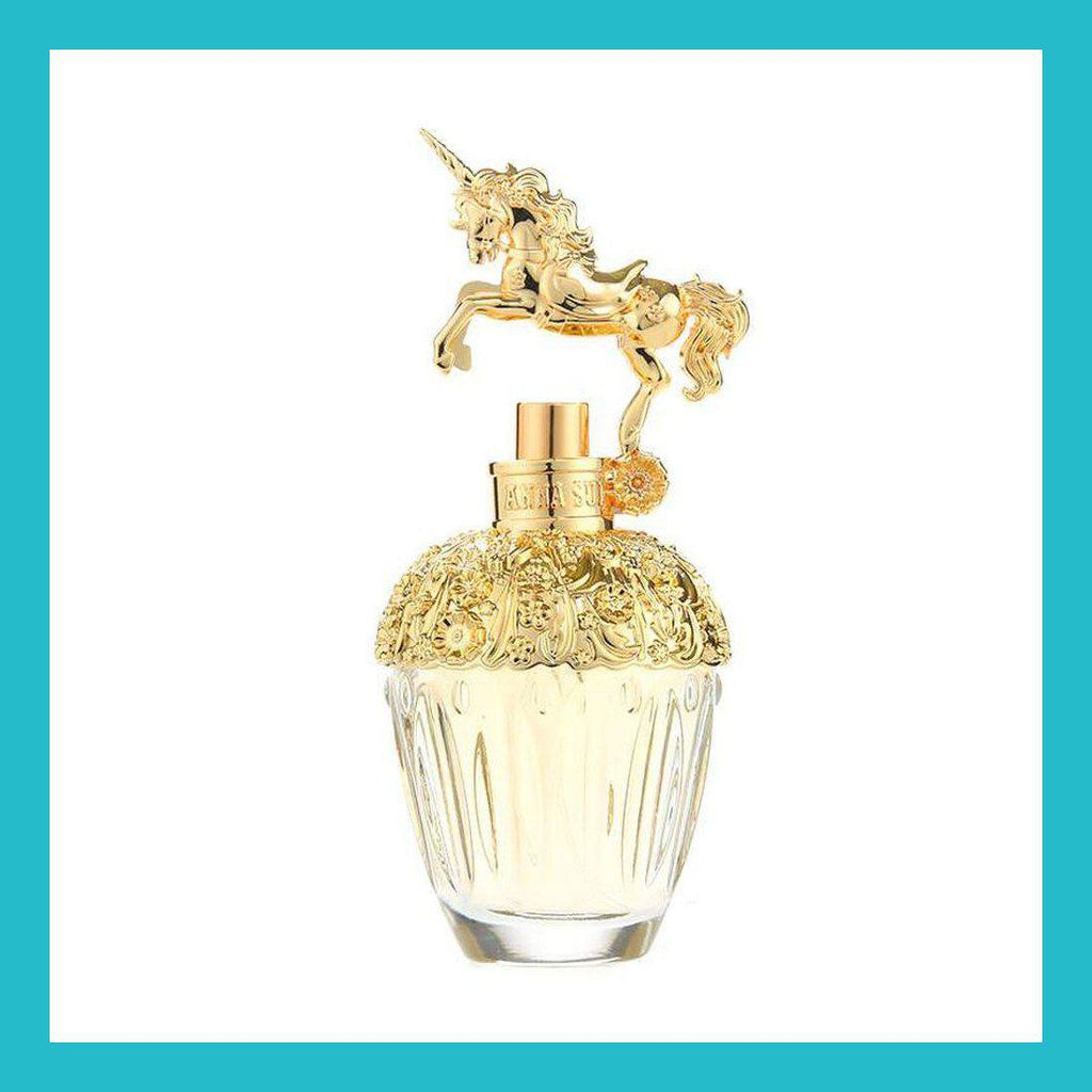 Anna Sui Fantasia Eau de Toilette 50ml Spray | Equinox Outlet