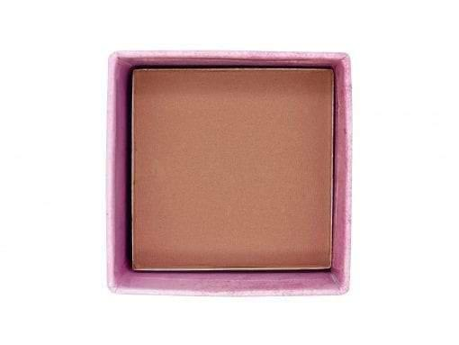 W7 Honolulu Bronzing Powder with Brush 6g | Equinox Outlet