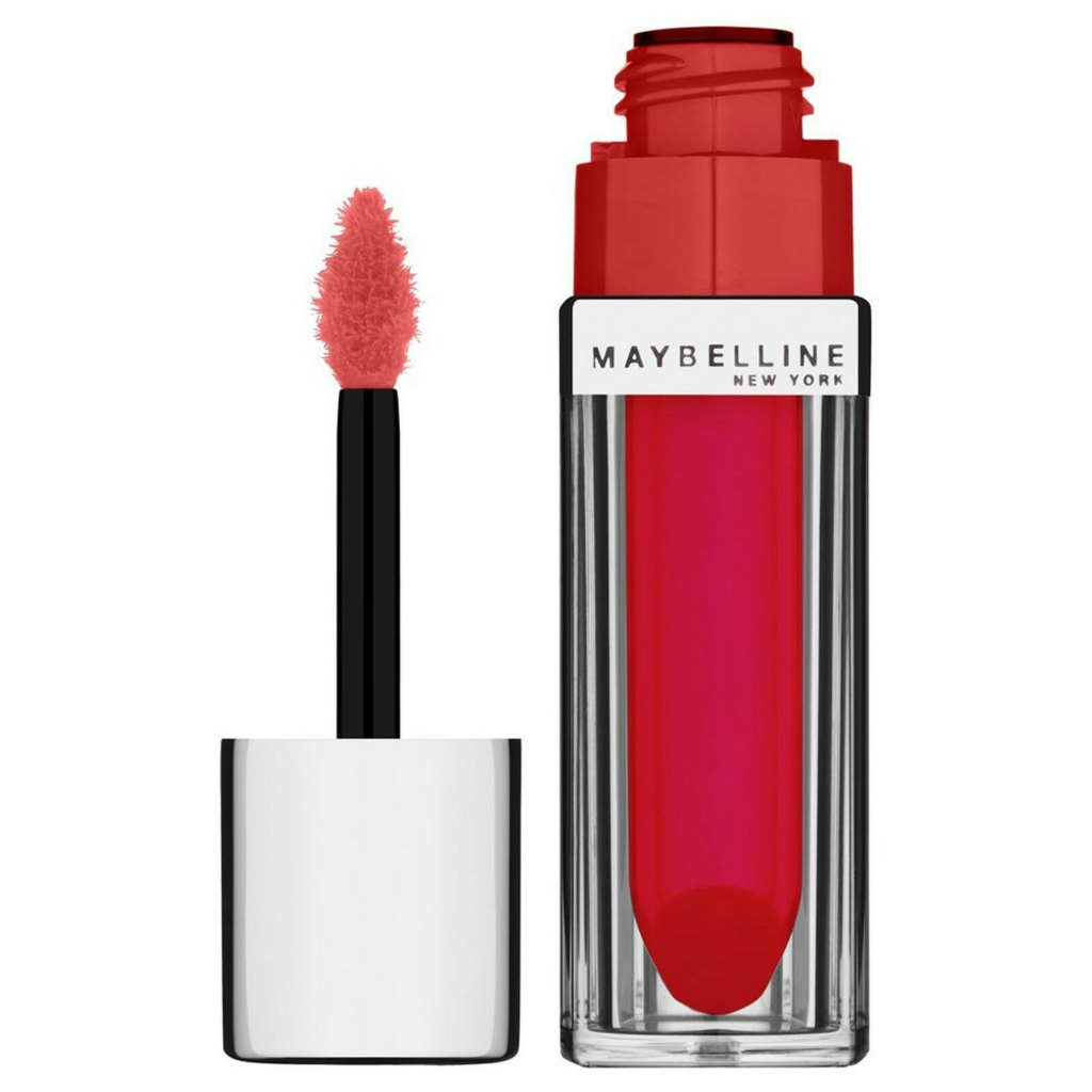 Maybelline Colour elixir Lip Lacquer | Equinox Outlet