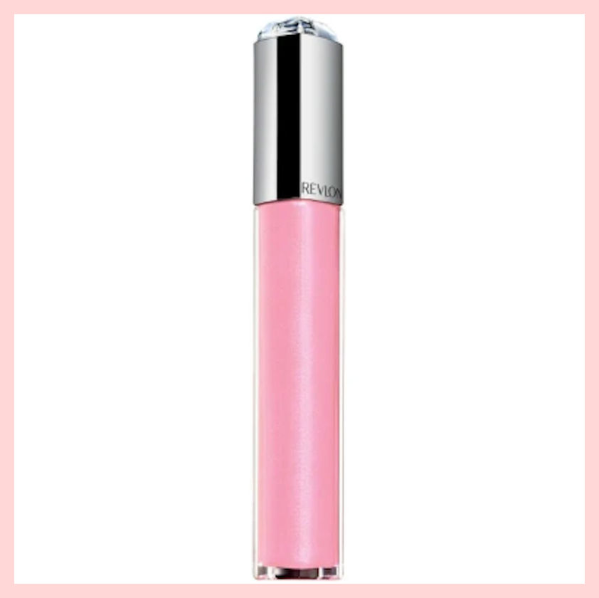 Revlon Ultra HD Lip Lacquer Lip Gloss | Equinox Outlet