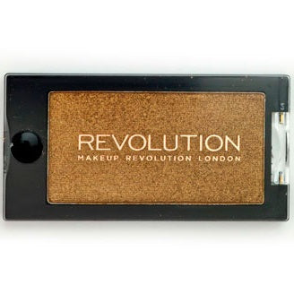 Revolution Eyeshadow – I Want You - equinoxoutlet