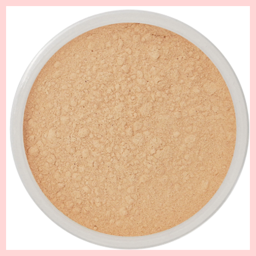 W7 Gotta Glow Translucent Luminous Setting Powder | Equinox Outlet