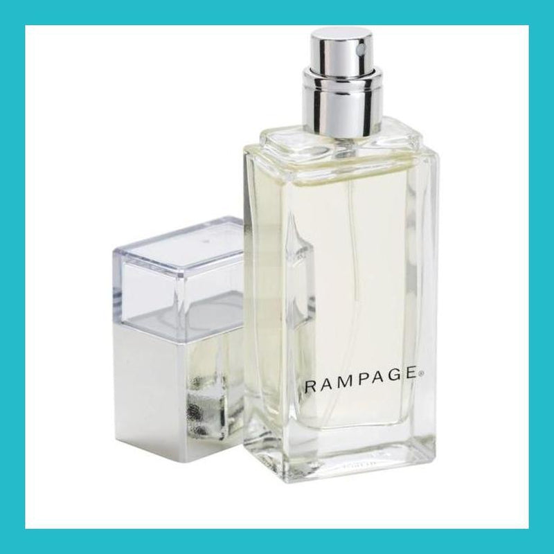 Rampage for Women Eau de Parfum 30ml Spray | Equinox Outlet