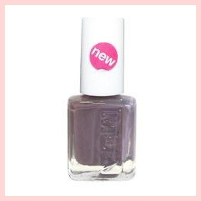 MUA Moody Mink Nail Polish 6ml | Equinox Outlet