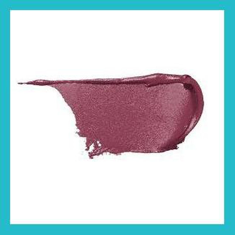 Wet 'n' Wild MegaLast Lip Color 3.3g - Spiked With Rum | Equinox Outlet