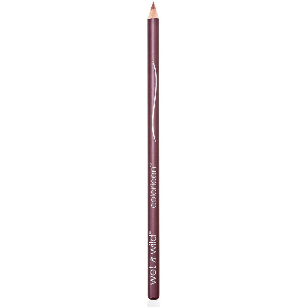 Wet N Wild Lip Pencil 03 | Equinox Outlet