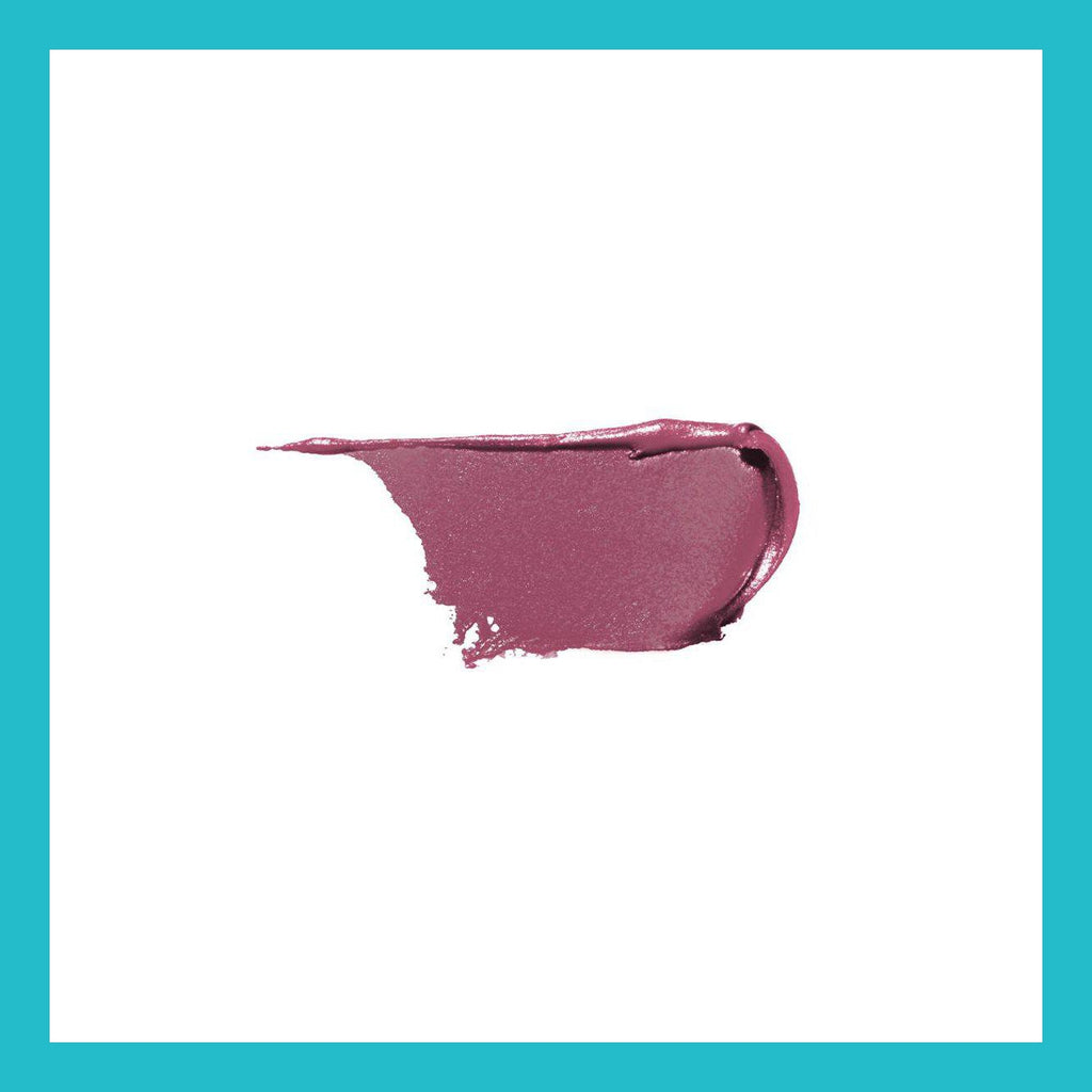 Wet 'n' Wild MegaLast Lip Color 3.3g - Mauve Outta Here | Equinox Outlet