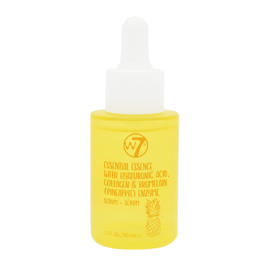 W7 Essential Essence Serum | Equinox Outlet