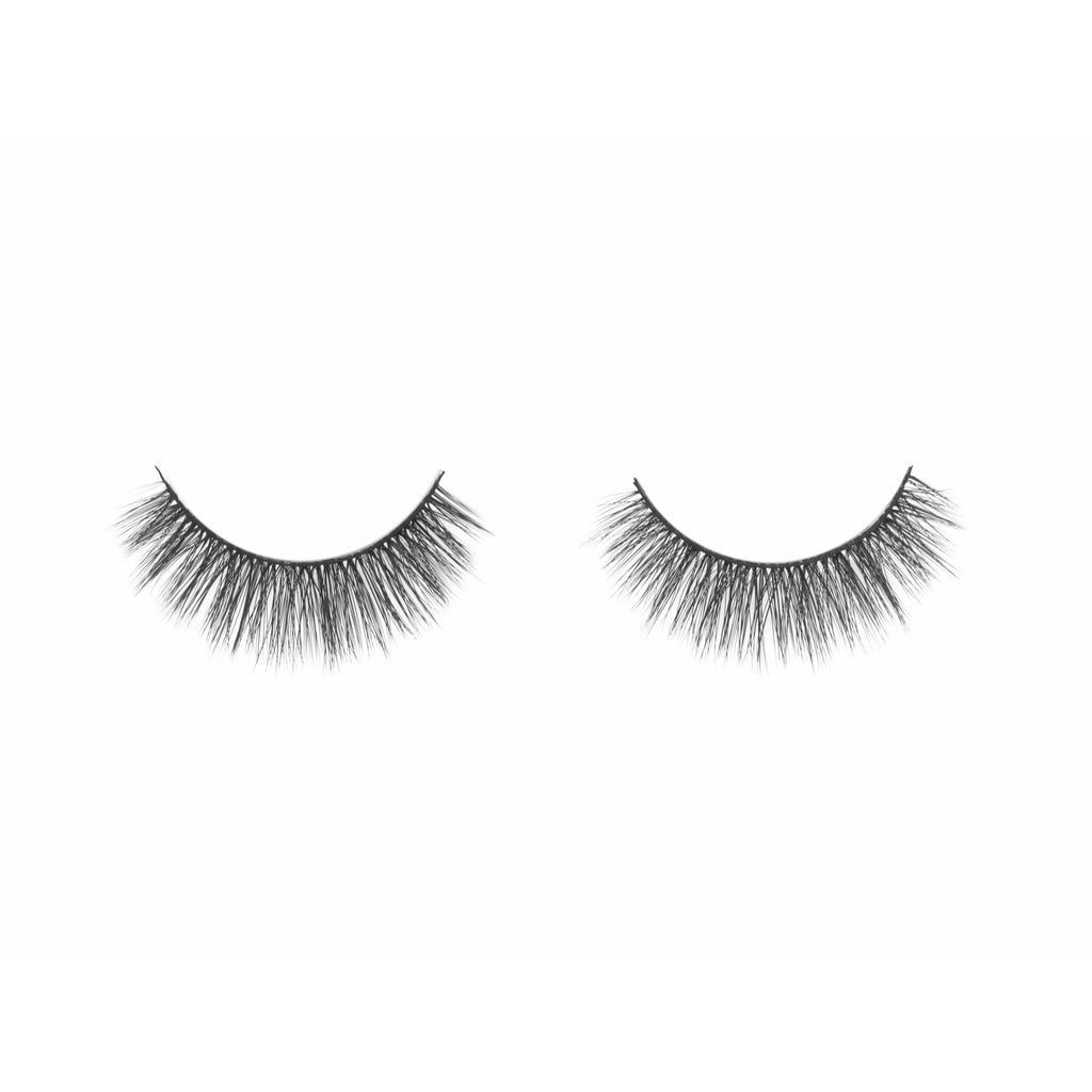 W7 Faux Mink Lashes | Equinox Outlet