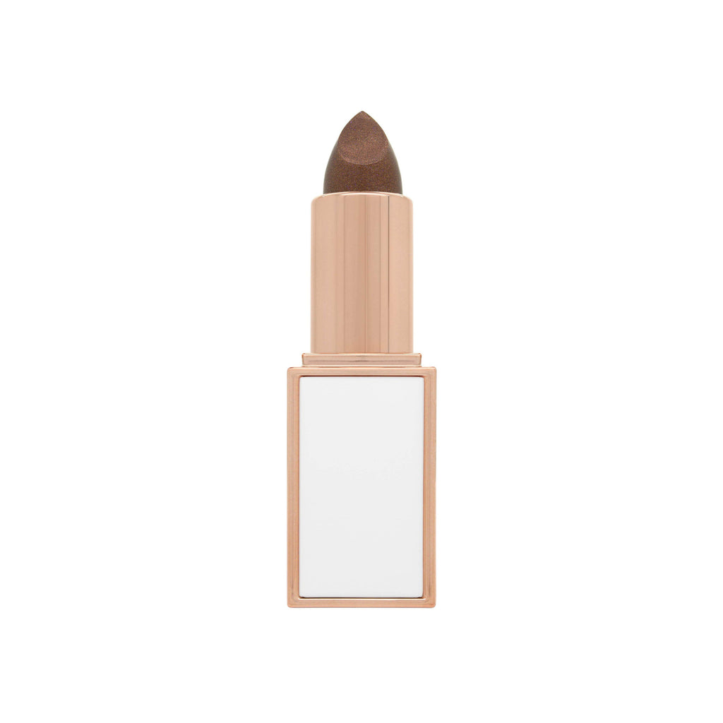 W7 Too Fabulous! - The Ultimate Everyday Lipstick | Equinox Outlet