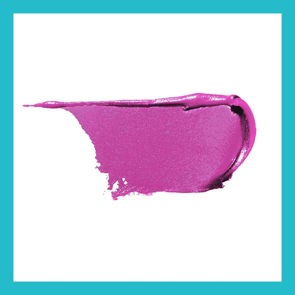 Wet 'n' Wild MegaLast Lip Color 3.3g - Smooth Mauves | Equinox Outlet