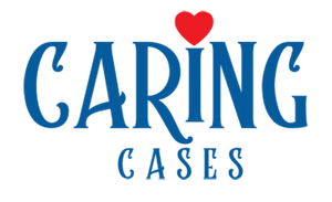 Caring Cases