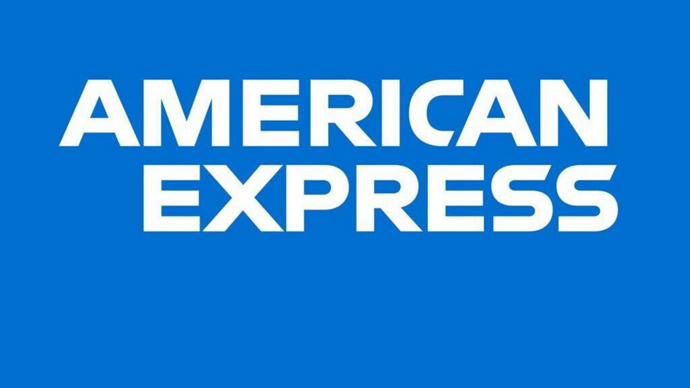 Banking Tips and Tricks: American Express