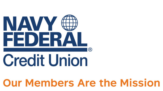 Banking Tips and Tricks: Navy Federal