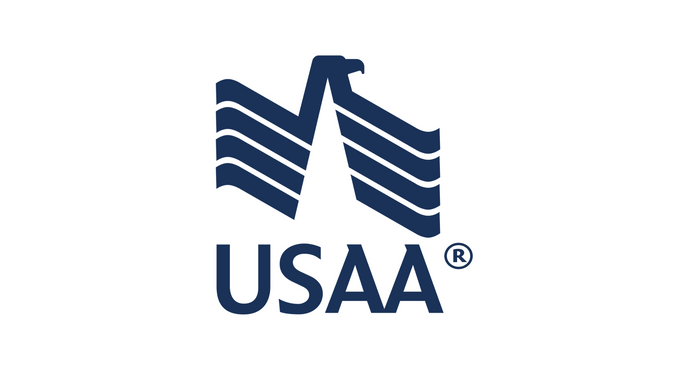 Banking Tips and Tricks: DCU and USAA