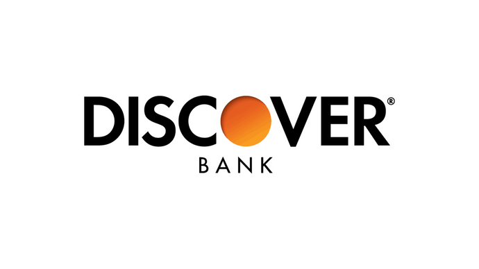Banking Tips and Tricks: Discover Bank