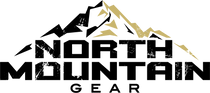 NORTH MOUNTAIN GEAR LOGO