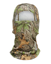 Load image into Gallery viewer, Mossy Oak Obsession Face Mask - Balaclava