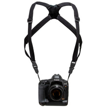 Load image into Gallery viewer, Binocular Harness Strap | 4 Way Adjustable with Quick Release Connectors