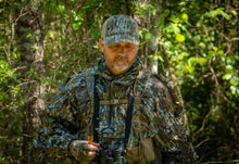 Load image into Gallery viewer, Mossy Oak Bottomland Jacket