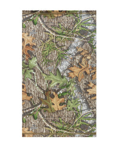Mossy Oak Obsession Neck Gaiter