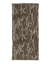 Load image into Gallery viewer, Mossy Oak Bottomland Neck Gaiter
