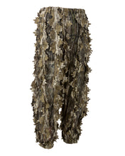 Load image into Gallery viewer, Mossy Oak Bottomland Pants