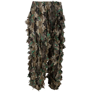 Mossy Oak Greenleaf Hunting Pants