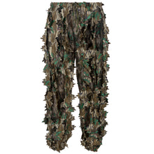 Load image into Gallery viewer, Mossy Oak Greenleaf Hunting Pants