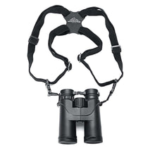 Load image into Gallery viewer, Binocular Harness Strap | 4 Way Adjustable with Quick Release Connectors-North Mountain Gear