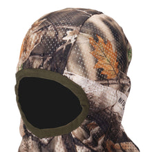 Load image into Gallery viewer, Camouflage Gloves and Face Mask Set -Breathable - Brown Woodland Camo-North Mountain Gear