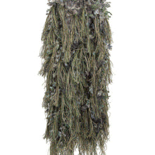 Load image into Gallery viewer, Hybrid Ghillie Suit Woodland Green-North Mountain Gear