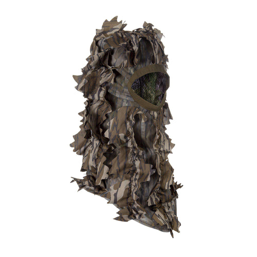 Mossy Oak Bottomland Face Mask-North Mountain Gear